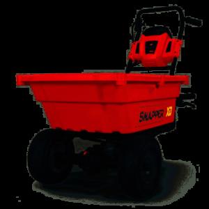 Snapper XD Utility Cart