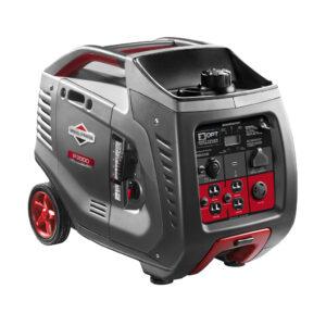 P3000 Powersmart Inverter Generator