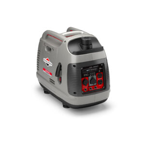 Inverter Generator 2200 Watt – Briggs & Stratton