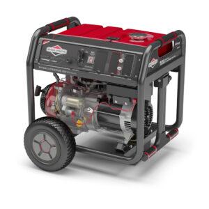 8000 Watt Elite Series™ Portable Generator with Bluetooth®