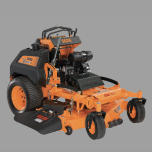 Stand-On Mowers - V-Ride