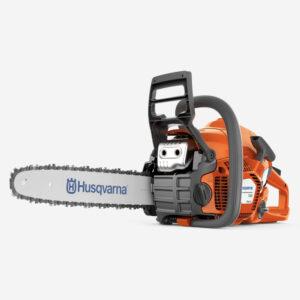 Husqvarna Chainsaw 135 Mark II