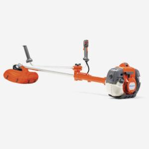 Husqvarna Brush Cutter 336FR