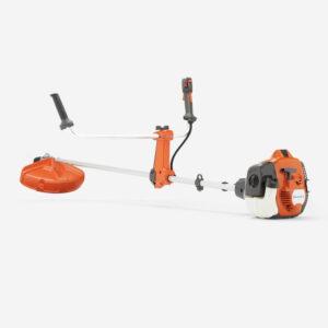 Husqvarna Brush Cutter 525RX