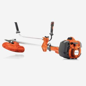 Husqvarna Brush Cutter 545FR