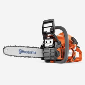 Husqvarna-Chainsaw-130-001