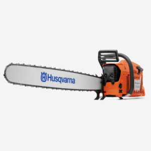 Husqvarna Chainsaw 3120 XP®