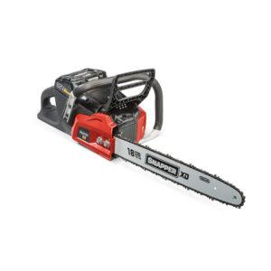 Snapper XD Cordless Chainsaw 82V Max*