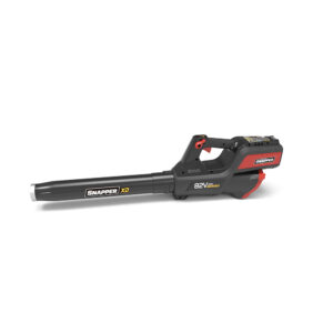 Snapper XD Cordless Leaf Blower 82V Max*