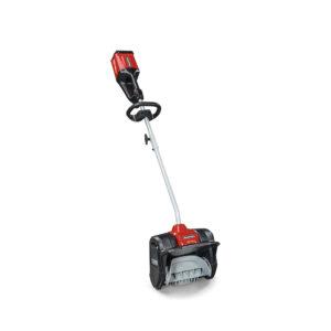 Snapper XD Cordless Snow Shovel 82V Max*